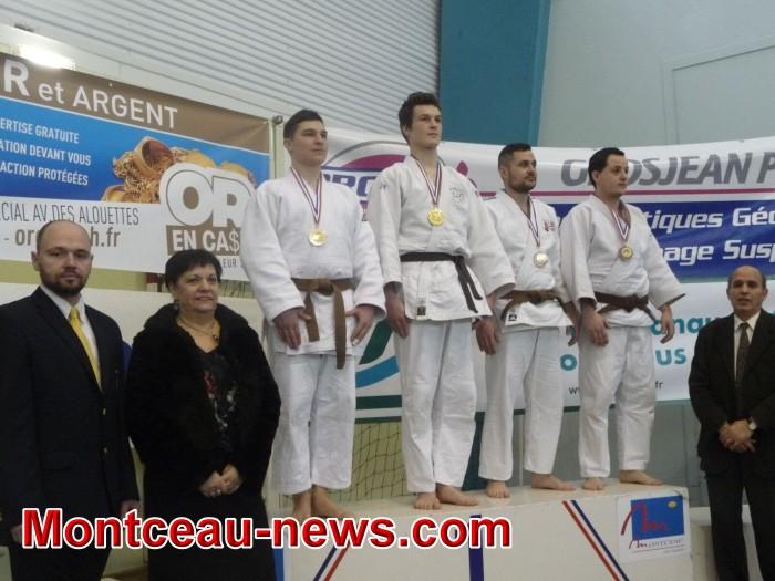 judo 05031816