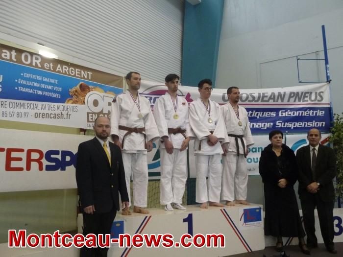 judo 05031817