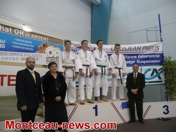 judo 05031818
