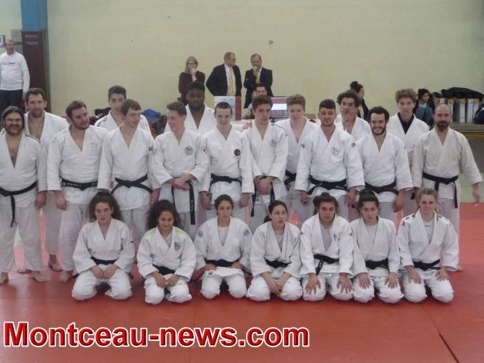 judo 05031820