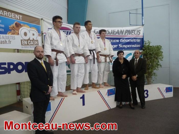 judo 05031821
