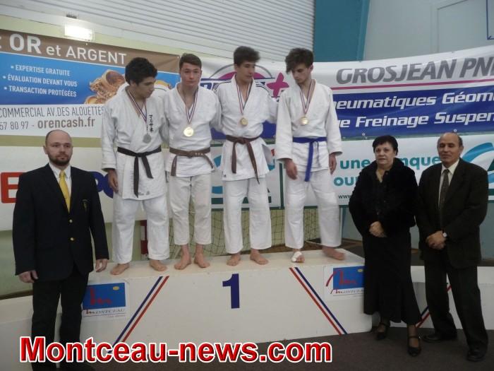 judo 05031822