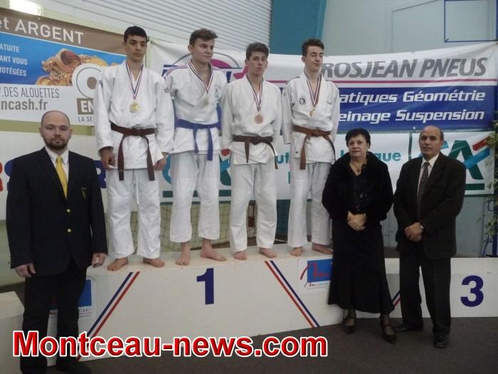 judo 05031823