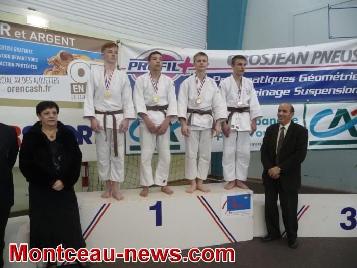 judo 05031824