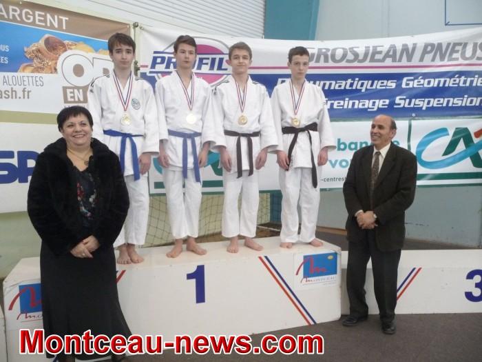 judo 05031825