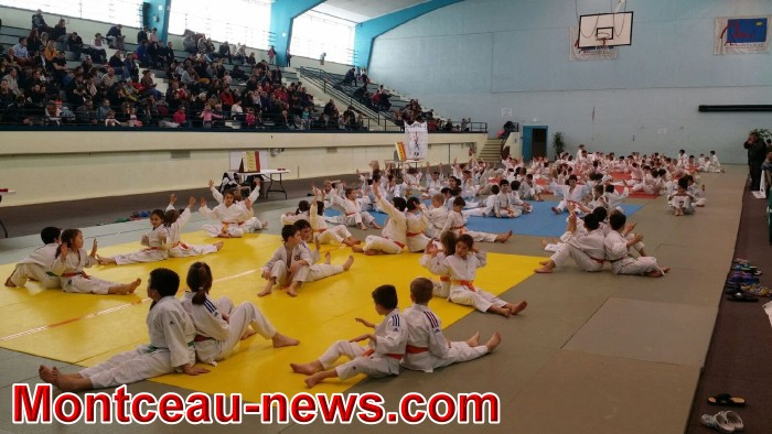 judo 05031827