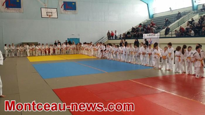 judo 05031828