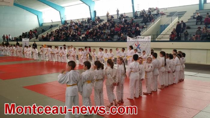 judo 05031829