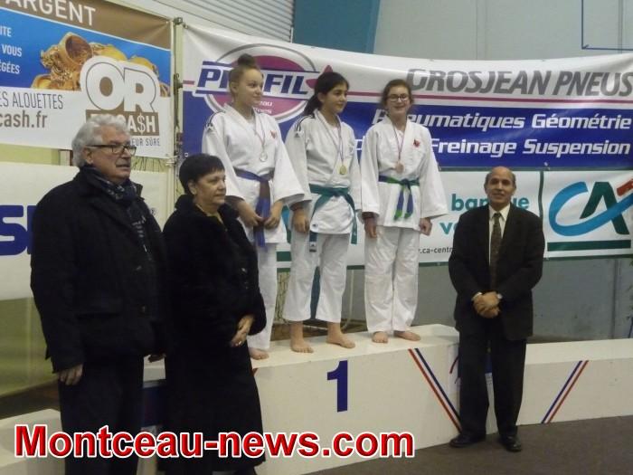 judo 0503183