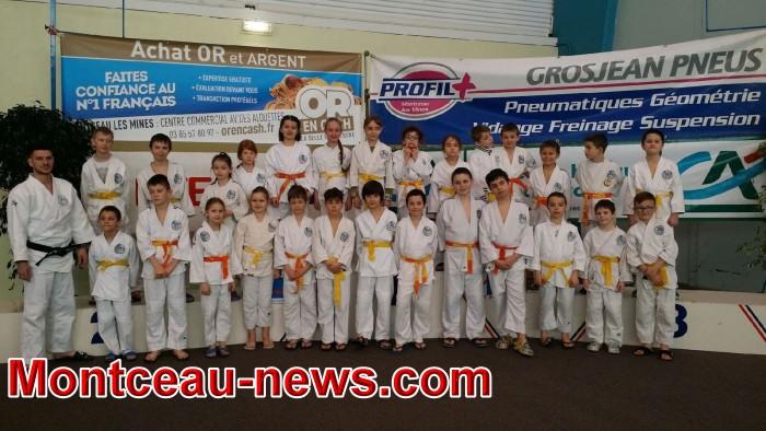 judo 05031830