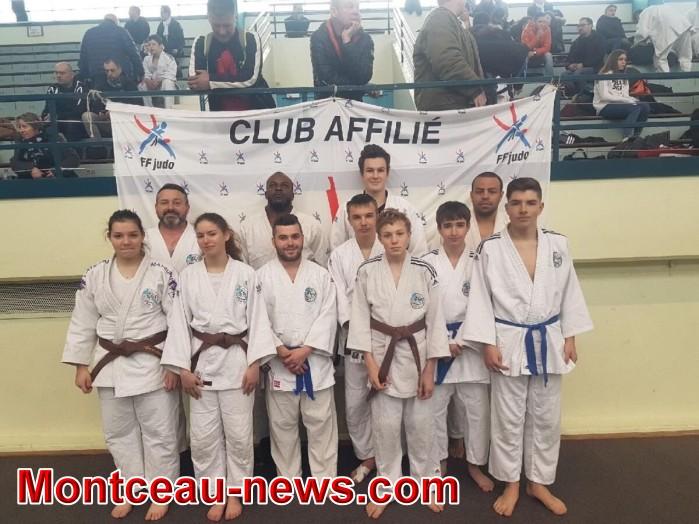 judo 05031833