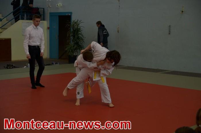 judo 05031838