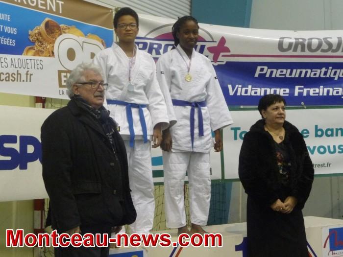 judo 0503184