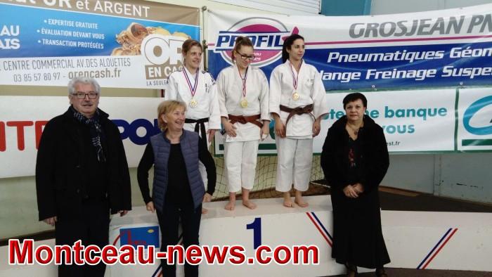 judo 05031840