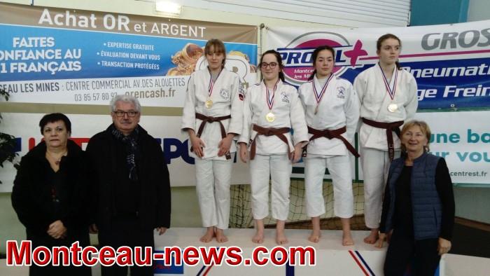 judo 05031842
