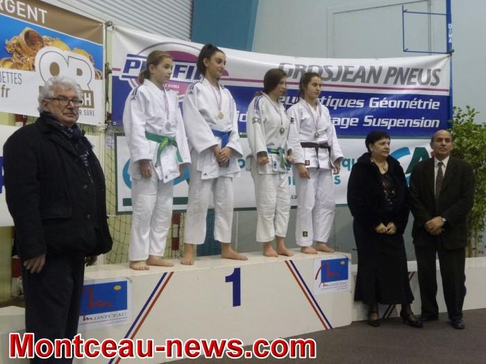 judo 0503185