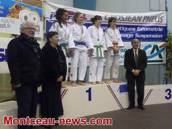 judo 0503186