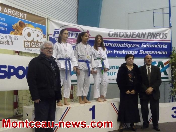 judo 0503187
