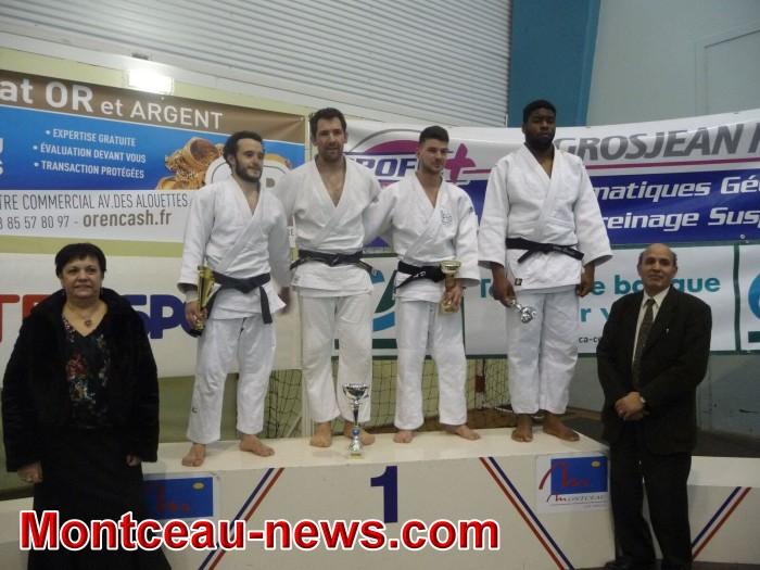 judo 0503189