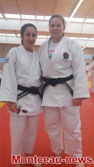 judo 1303182