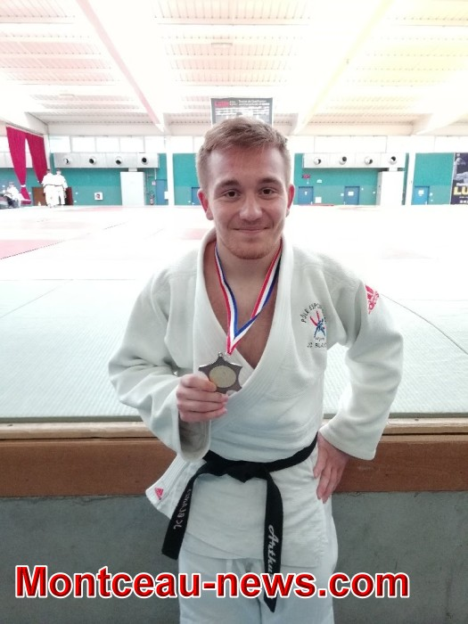 judo 1303183