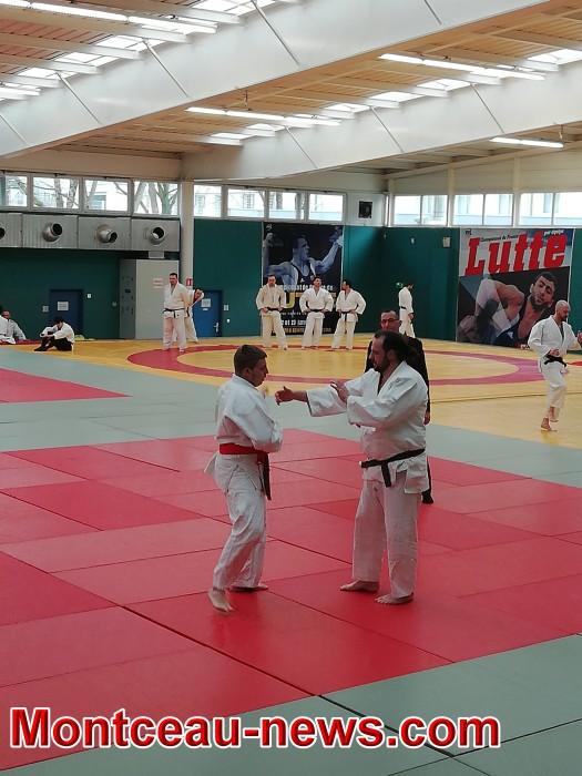 judo 1303184