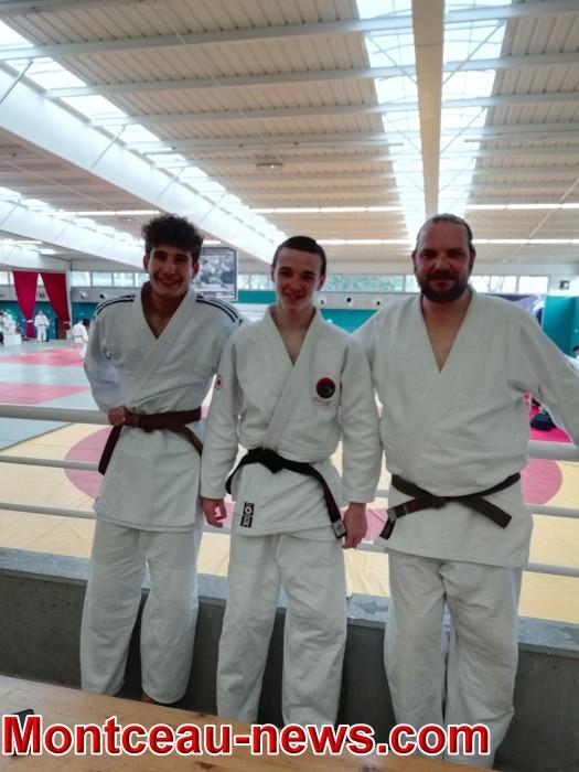 judo 1303185