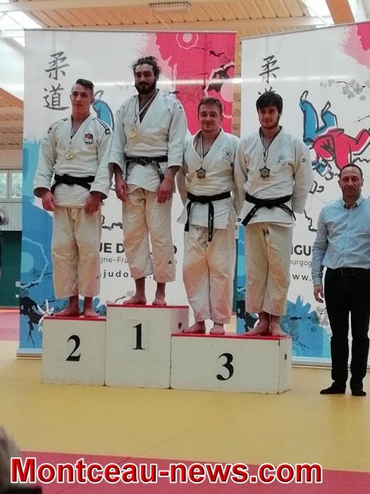 judo 1303188