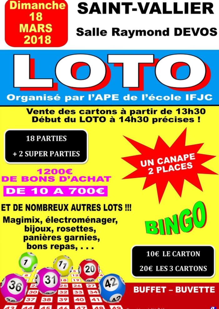 lot 110318