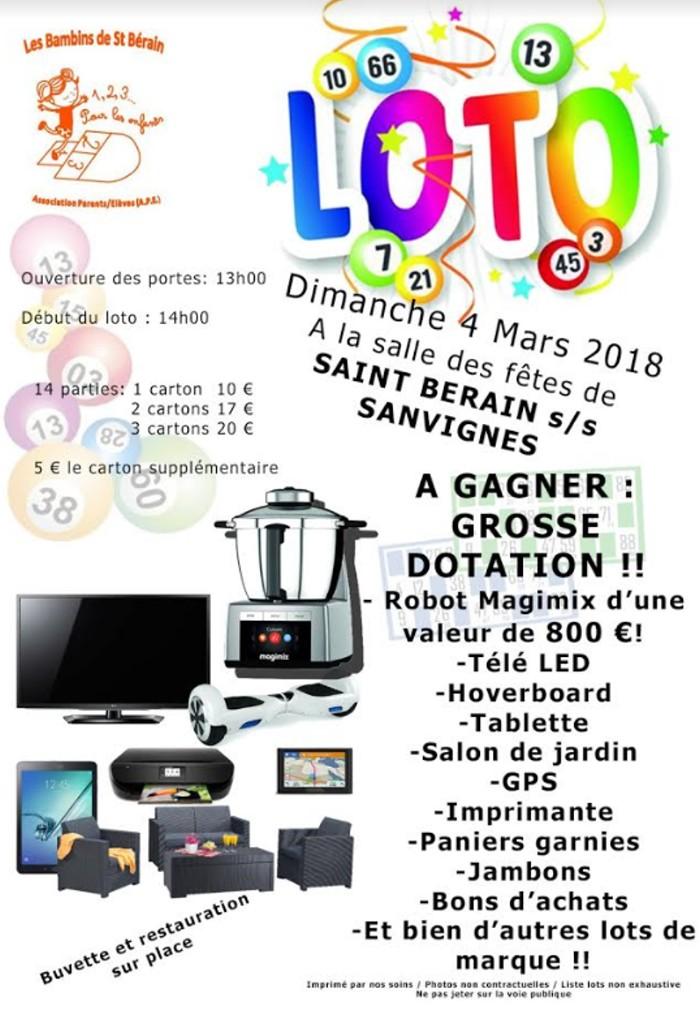 loto 0203182