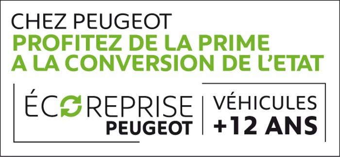 Peugeot_e-dealer_630x291pxl:2018
