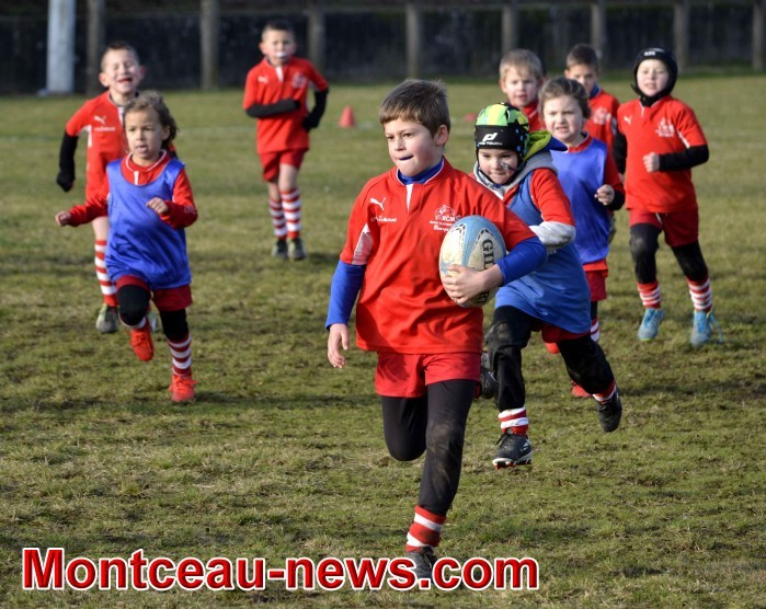 rugby 0503182