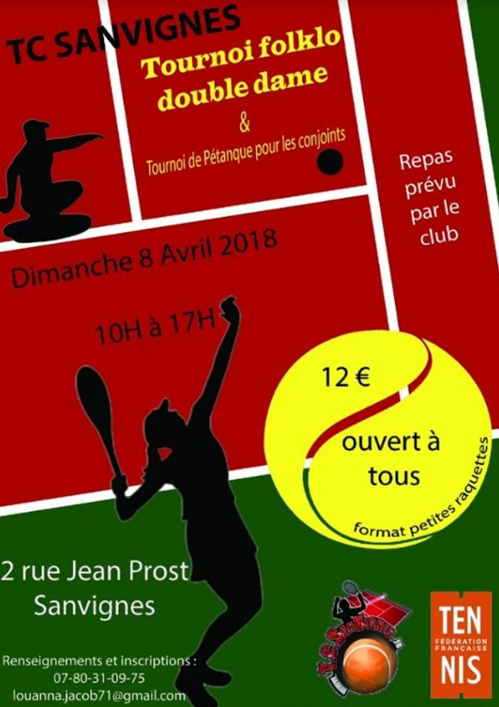 tennis 1003182