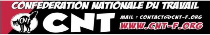 Logo CNT 190418