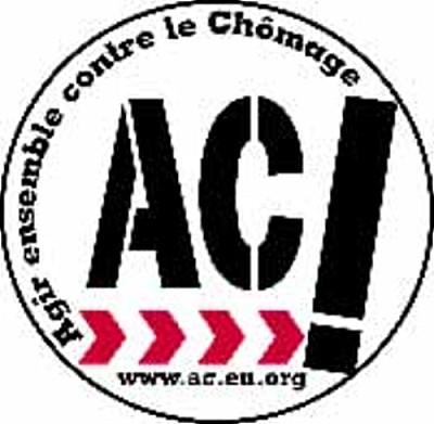 Logo agrir chomage 160418