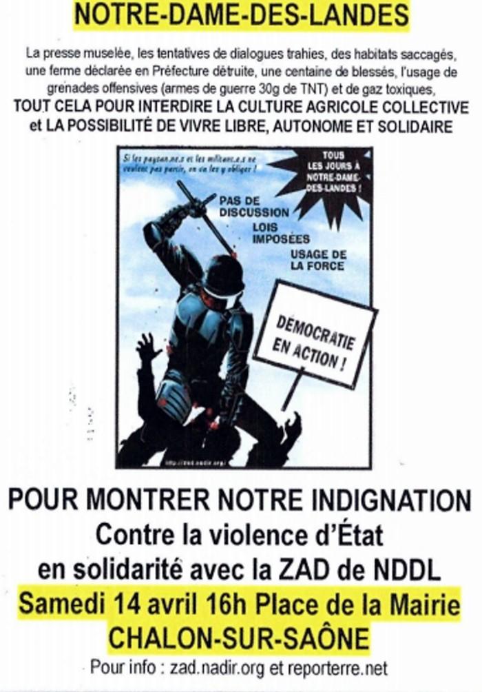 NDDL 130418