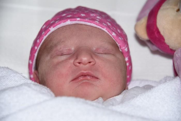 bebe chloe 0504182
