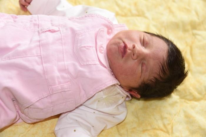 bebe elsa 0604186