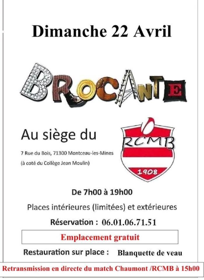 broc 1204182