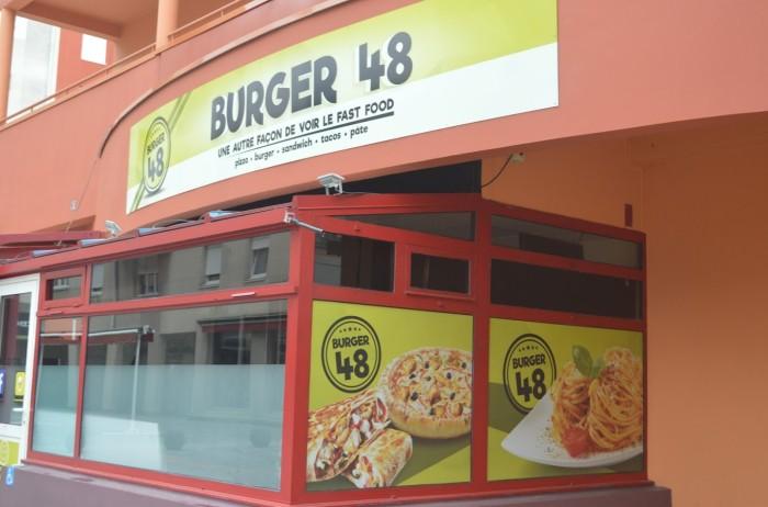 burger 09041821