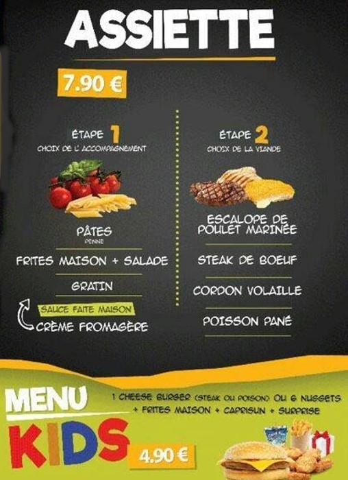 burger 0904188