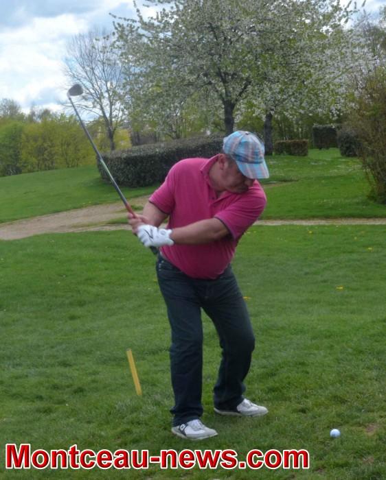golf 16041817