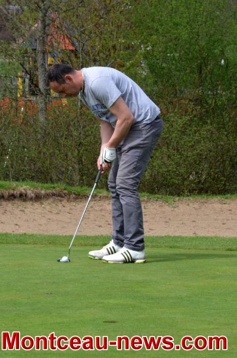 golf 16041819