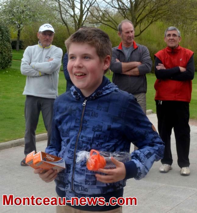 golf 16041822