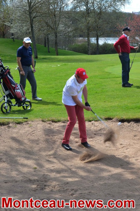 golf 1604183