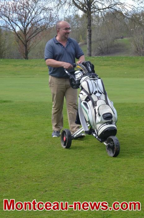 golf 1604187