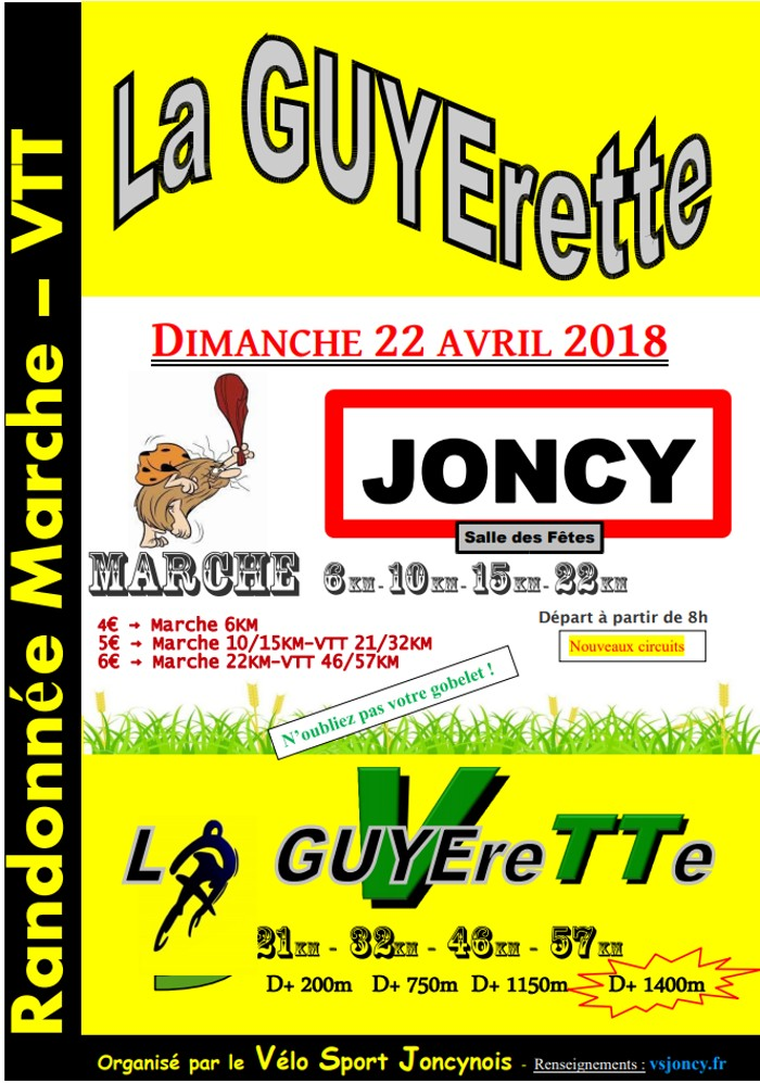 joncy 1704182