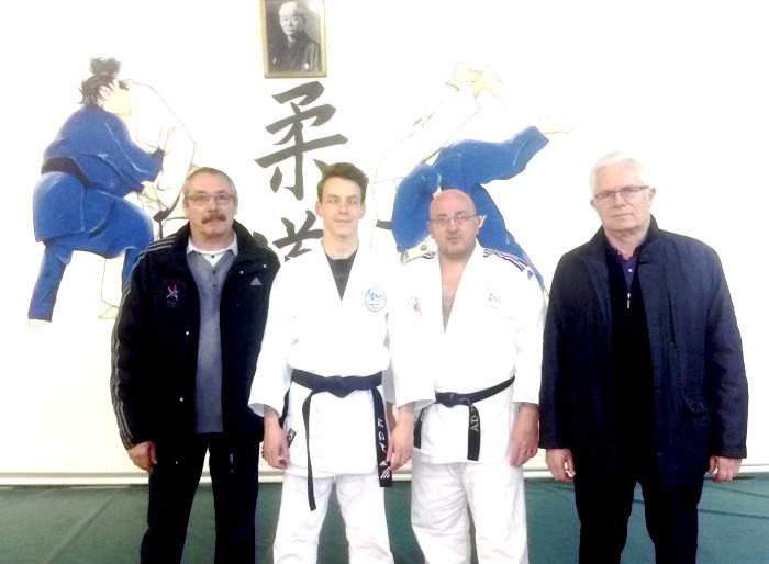 judo 0404181