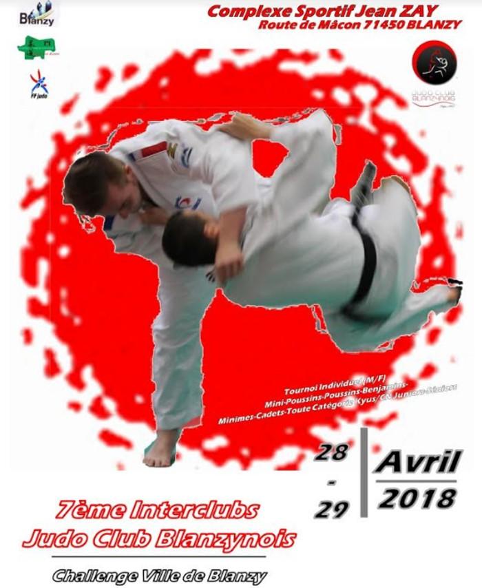 judo 1404182
