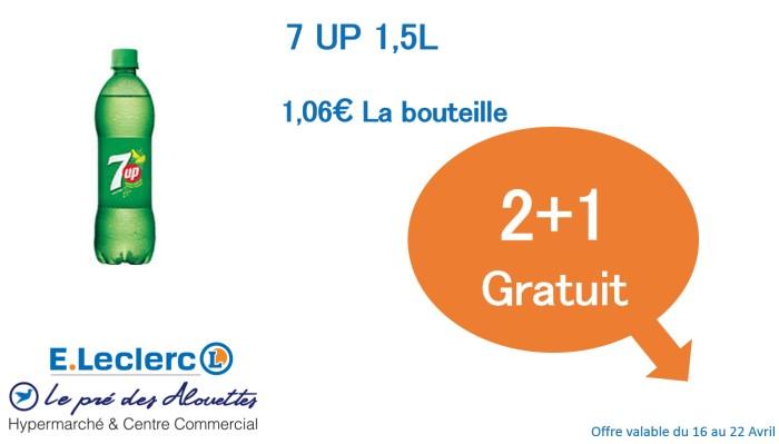 leclerc 16041810